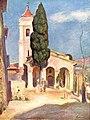 Pierre-Auguste Renoir 055.jpg