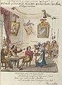 Pierre Goetsbloets, vol. 3, Anno 1795 - in den gouden pot.jpg