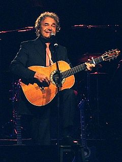 Pierre Perret French singer and composer (born 1934)