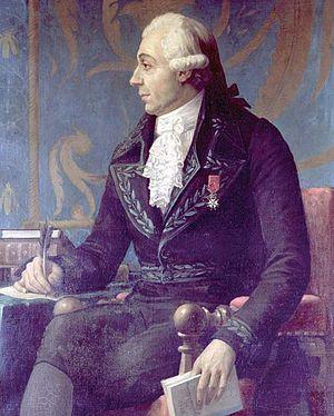 Pierre Méchain - Pierre Méchain