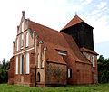 Pierzchały kościół p.w. NMP-011.JPG