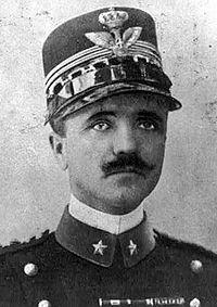 Pietro Badoglio 1921.jpg