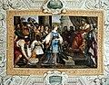 Pietro da Cortona - Salomon et la reine de Saba.jpg