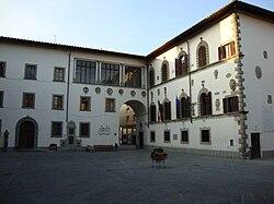 Pieve Santo Stefano - Comune.JPG