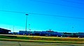Piggly Wiggly® Prairie du Chien - panoramio.jpg