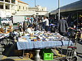 PikiWiki Israel 15607 Jaffa Flea Market.JPG