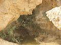 PikiWiki Israel 17302 WAter in Ein Akev.jpg