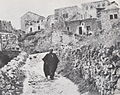 PikiWiki Israel 47003 The village of Abu Ghosh.jpg