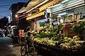 PikiWiki Israel 51641 hacarmel market - closing time.jpg