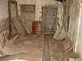 PikiWiki Israel 52410 settlements in israel.jpg