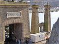Pilares da Ponte Pensil.jpg