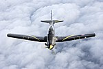 Pilatus-pc-7-turbo-trainer.jpg