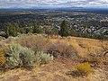 Pilot Butte, Oregon (2014) - 09.JPG