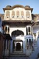 Pink City, Jaipur, India (21004244199).jpg