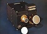 Pioneer 10-11 - P52a - fx.jpg
