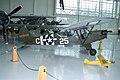 Piper L-4H Grasshopper RSide EASM 4Feb2010 (14611191383).jpg