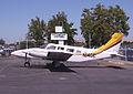 Piper PA-34-200T (6097856971).jpg
