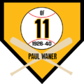 Pirates Paul Waner.png