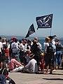 Pirates on the Penzance Prom (5873774241).jpg
