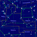 Pisces constellation map-fr.png