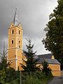 Piszkowice, kościół, 02.jpg