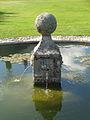 Pitmedden Gardens 26.jpg