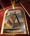 Pittore toscano, pala di bastiano antinori detto grattugiato, post 1590 (accademia della crusca).jpg