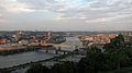 Pittsburgh-2011-08-15-040 (6078126681).jpg