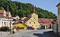 Pivovar Černá Hora (by Pudelek).JPG