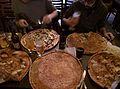 Pizzas for Everyone - Flickr - GregTheBusker.jpg
