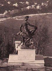 Nino Cesarini