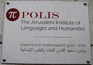 h andbook of undergraduate second language education rosenthal judith w