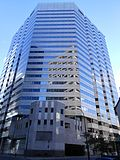 Place Mercantile - 2001 McGill College - 05.JPG