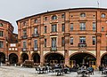Place Nationale in Montauban 11.jpg