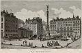 Place du Châtelet 1820-1855.jpg