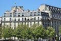 Place du Trocadéro-et-du-11-Novembre à Paris le 23 avril 2015 - 19.jpg