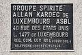 Plack Groupe spirite Allan Kardec-101.jpg