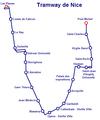 Plan-Tramway de Nice.png