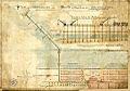 Plan de Muelle de Buenos Aires - Eduardo Taylor 1856.jpg