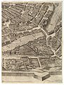 Plan of the City of Rome MET DP826510.jpg