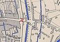Plan porte tannerie Troyes 1839.jpg