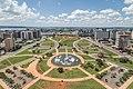 Planalto Central.jpg