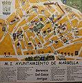 Plano Casco Antiguo-Marbella.jpg