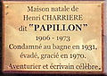 Plaque de Papillon.jpg