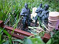 Plastic soldiers lawn.jpg