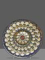 Plat vénitien (Palais Cini, Venise) (9824555664).jpg