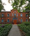 Plavsk 3rd School.jpg