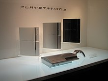 PlayStation 3 — Wikipédia