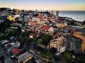 Playa Ancha, Valparaíso (26206210978).jpg