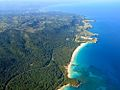 Playa Grande RSJ.jpg